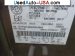 Car Market in USA - For Sale 2006  Ford F 150 XLT