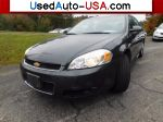 Chevrolet Impala LTZ w/2LZ - Sedan  used cars market