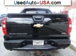 Car Market in USA - For Sale 2007  Chevrolet Avalanche LT