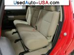Car Market in USA - For Sale 2007  Toyota Tundra SR5