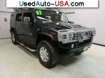 Hummer H2 Base  used cars market