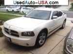 Dodge Charger RT  used cars market