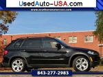 BMW X5 xDrive35i Sport Activity - 4dr SUV  used cars market
