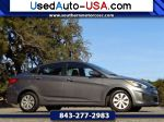 Hyundai Accent GLS  used cars market