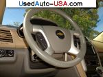 Car Market in USA - For Sale 2010  Chevrolet Traverse LT2