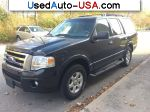 Ford Expedition SSV Fleet  used cars market