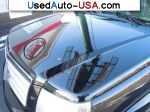 Car Market in USA - For Sale 2003  Cadillac Eldorado AWD