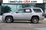 Car Market in USA - For Sale 2012  Cadillac Escalade Premium