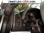 Car Market in USA - For Sale 2005  Chevrolet Corvette Base