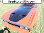Car Market in USA - For Sale 1973  Ford Mustang