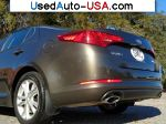 Car Market in USA - For Sale 2013  KIA Optima EX