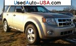 Ford Escape  11950$