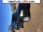 Car Market in USA - For Sale 2002  Toyota Highlander Base - 4dr SUV