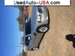 Car Market in USA - For Sale 2006  Dodge Charger