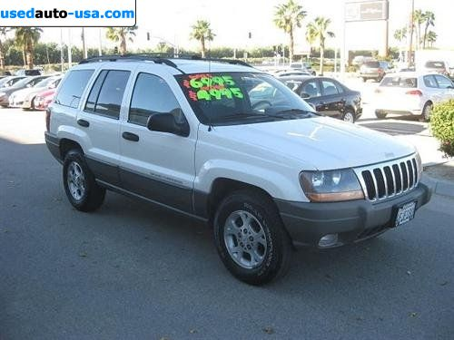 for sale 1999 passenger car jeep grand cherokee cherokee laredo indio insurance rate quote. Black Bedroom Furniture Sets. Home Design Ideas