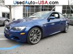 BMW m3 Coupe  used cars 