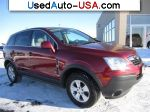Saturn Vue XE  used cars market