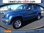Jeep Liberty 
