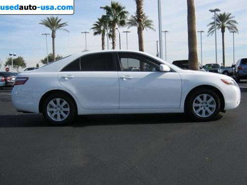 for sale 2008 passenger car toyota camry 2008 toyota camry chandler insurance rate quote. Black Bedroom Furniture Sets. Home Design Ideas