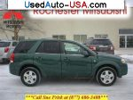 Saturn Vue 4dr V6 Auto AWD  used cars market