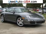 Porsche 911 