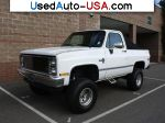 Chevrolet Blazer V10  used cars market