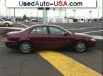 Buick Regal LS  used 
