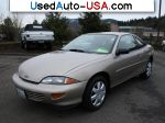 1997 Chevrolet 