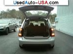 Car Market in USA - For Sale 2010  KIA Rondo LX
