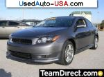 Scion tC 4.0  used cars 