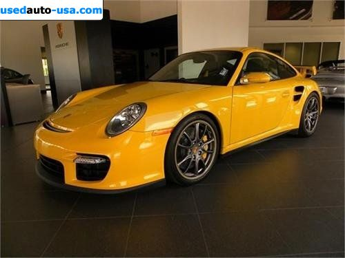 for sale 2008 passenger car porsche 911 gt2 reno. Black Bedroom Furniture Sets. Home Design Ideas
