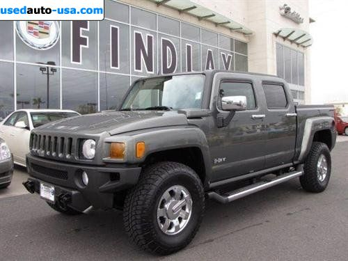 hummer for sale related images start 450 weili. Black Bedroom Furniture Sets. Home Design Ideas