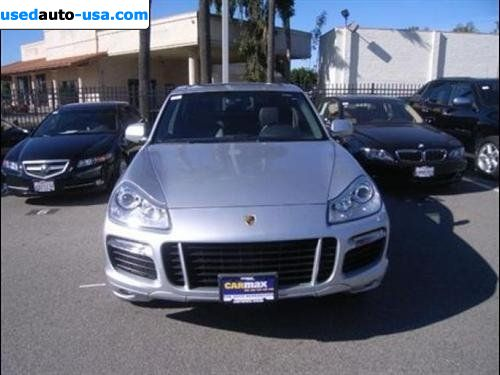 used 2012 porsche cayenne for sale carmax autos post. Black Bedroom Furniture Sets. Home Design Ideas