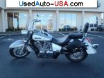 HONDA Shadow 2006 Honda Shadow  used cars market