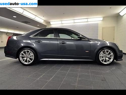 for sale 2010 passenger car cadillac cts base cocoa insurance rate. Cars Review. Best American Auto & Cars Review