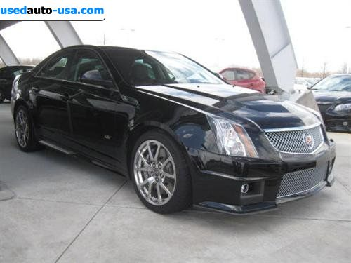 for sale 2010 passenger car cadillac cts 6 2l sc v8 friendswood. Cars Review. Best American Auto & Cars Review