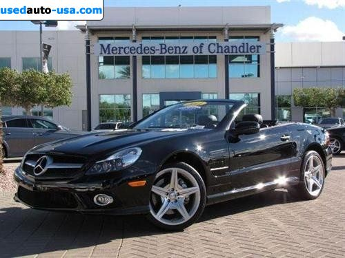 mercedes sl 2011 mercedes benz sl class v8 chandler insurance rate. Cars Review. Best American Auto & Cars Review