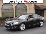 Volvo S60 T6 Awd  