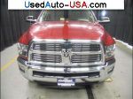 Dodge Ram 2500 SLT  used cars market