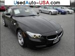 BMW Z4 Roadster  used cars market
