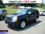 GMC Yukon SLT  used cars market