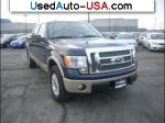 Ford F 150 Lariat  