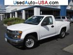Chevrolet Colorado 2006 Chevrolet Colorado  