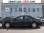 Cadillac STS Luxury Preferred  used cars market