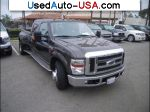 Ford F 350 Super Duty Dually  used cars market