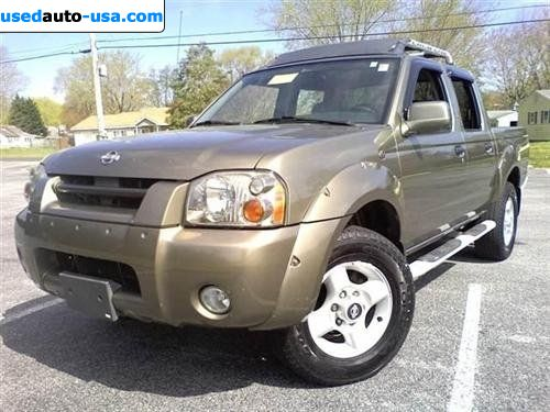 2001 Nissan Frontier 2wd Lift Kit Nissan Recomended Car
