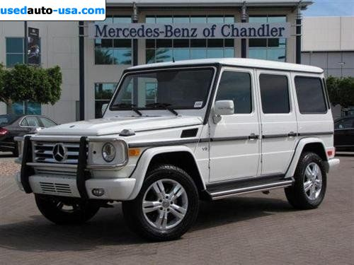 mercedes g 2010 mercedes benz g class 5 5l chandler insurance rate. Cars Review. Best American Auto & Cars Review