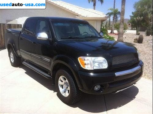 for sale 2005 passenger car toyota tundra sr5 colorado springs insurance rate quote price 15950. Black Bedroom Furniture Sets. Home Design Ideas