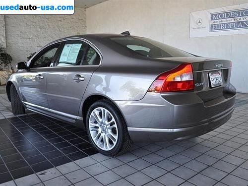 used motors inventory sale for cars westerville financing asset volvo llc