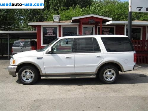 for sale 2001 passenger car ford expedition eddie bauer south houston insurance rate quote. Black Bedroom Furniture Sets. Home Design Ideas